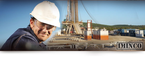 Drilling JObs Australia - CSG LNG onshore drilling job opportunities