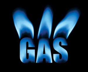 Image result for natural gas