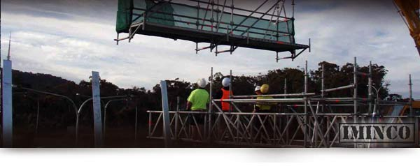 Jobs in NT. Northern Territory Construction Jobs