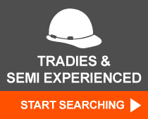 Are you trade qualified and looking for a mining job?