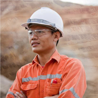 Mining Safety Course - Supervisor Course G1, G8, G9 - iMINCO