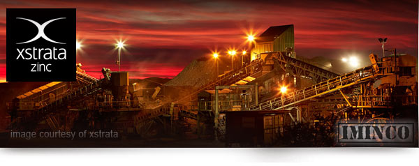 NT Mining Jobs - McArthur River Mining- Northern Territory jobs in mining