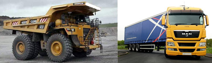 dump truck hr vehicle Why should I pay for a dump truck license?