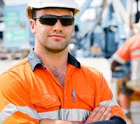Apply Risk Management Processes (G1) - Online Learning For Mining - iMINCO