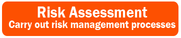 G2 Risk Assessment. Online course for mining and resource industry