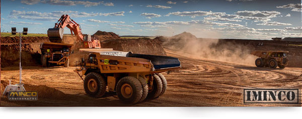 BHP Billiton mining jobs. Mining productivity could drive new employment opportunities.