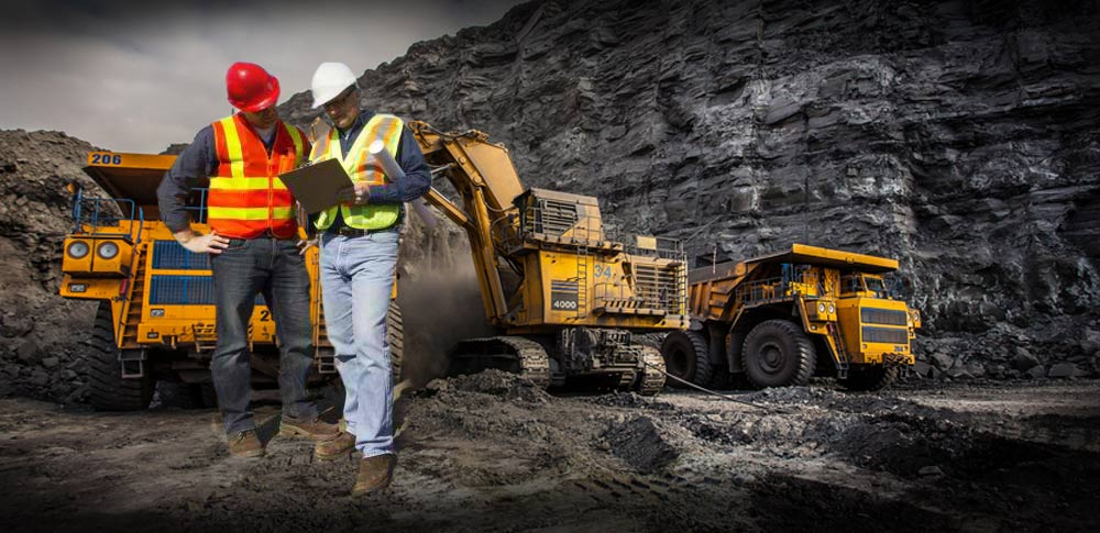 iMINCO Mining Safety Training Education - G1 Apply Risk Management Processes