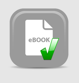 iMINCO ebook download icon