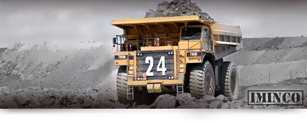 Queensland mining jobs - Vale & Aquila Resources