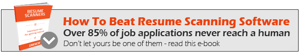 Beat resume scanning software - e-book iMINCO