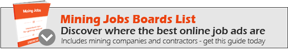 get a list of all of these companies for free from the
