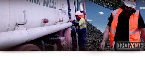 Mining jobs no experience - white paper reveals source of hidden mining jobs