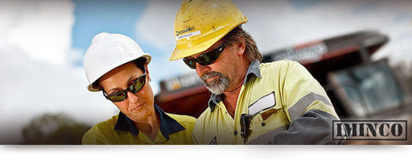 Mining Training Courses- the key to a successful career in the mining industry