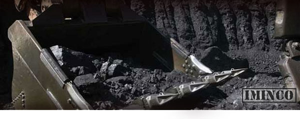 iMINCO Queensland Coal Mining Jobs - Cuesta Coal raises millions