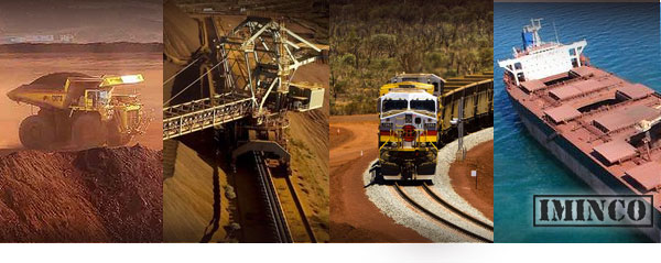 iMINCO Australian mining companies - exports to grow further