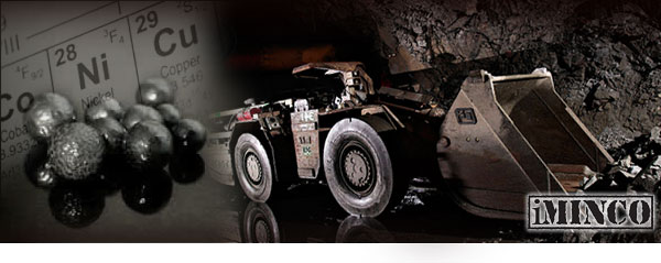 Australian mining companies - find a job in nickel mines