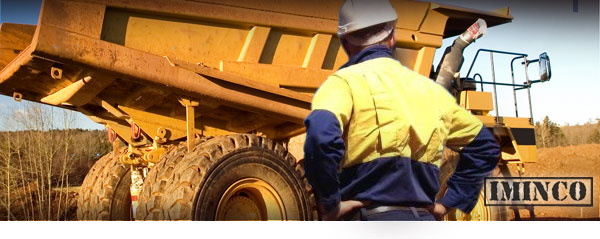 How to find contractor mining jobs in Australia