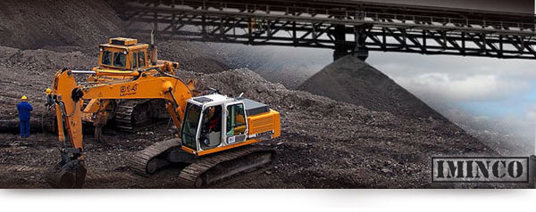 iMINCO Mining Jobs NSW - Whitehaven's Mules Creek Goes Ahead