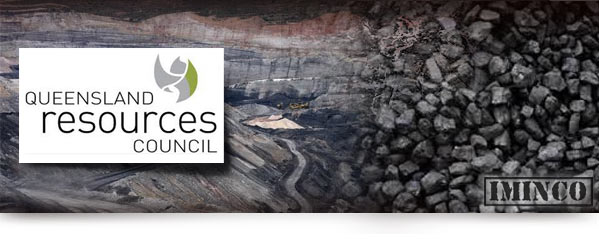 BREE Queensland Resources Council - iMINCO