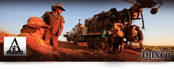 Mining Jobs WA - iMINCO