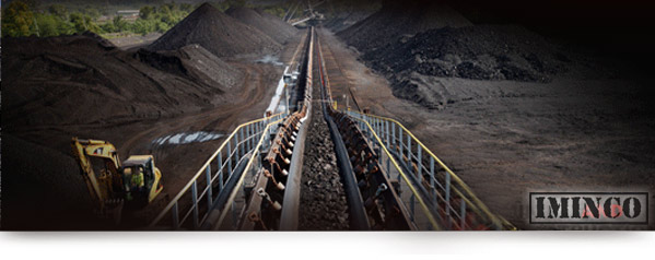 iMINCO GVK Seeks Finance for Galilee Basin Mines