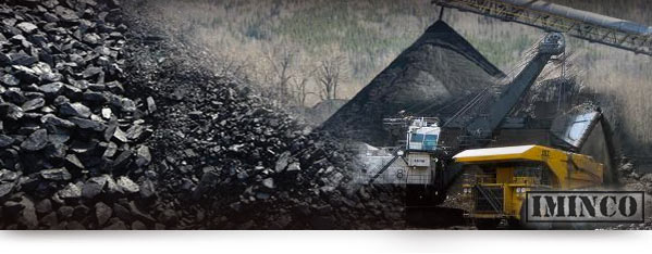 iMINCO -Tasmanian mining jobs - new coal mine proposed