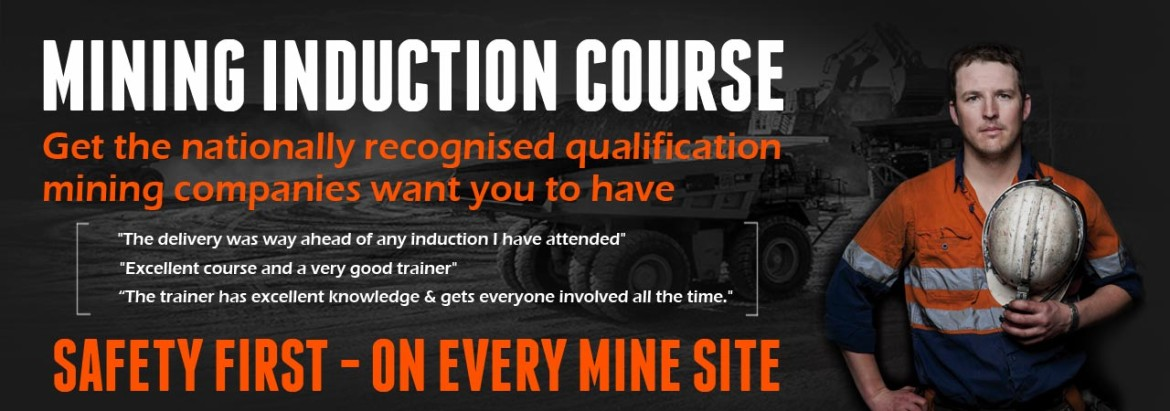 http://iminco.net/wp-content/uploads/2010/12/FL-mining-induction-course-iMINCO1-1170x411.jpg