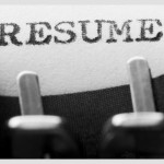 Mining Resumes.Why a good resume is important if you want a job in the lucrative mining industry