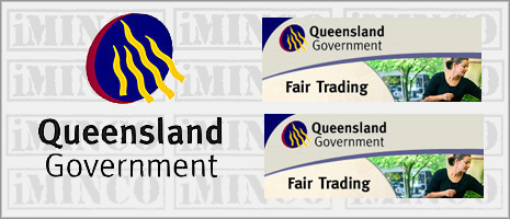 Department of fair trading qld complaints