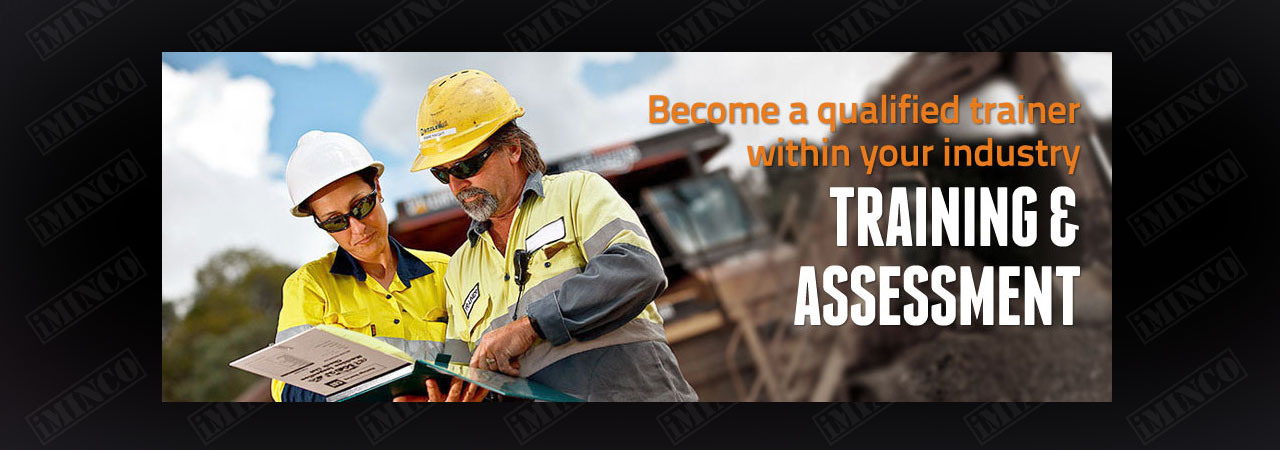 Haul Truck Mining Quarry Operators FIFO Brisbane-Mining training brisbane