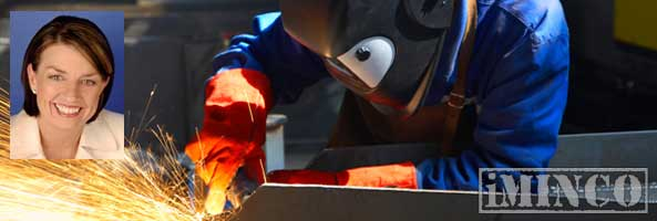 More adult mining apprenticeships for Qld