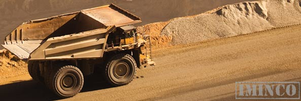 mining-boom-not-over-haul-truck-ion-ore-mine-iMINCO