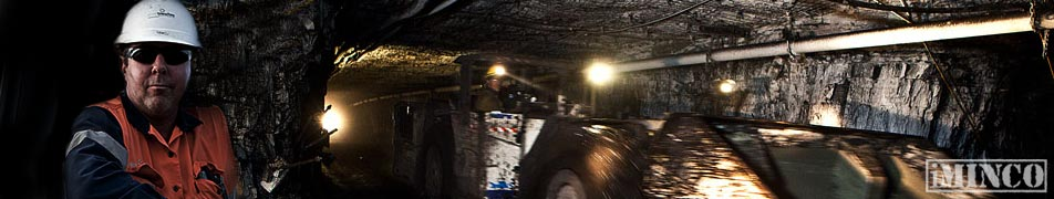 Underground Coal Mining Electrical Mechanical tradepersons QLD-Mining jobs information