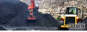 Mining Jobs Queensland