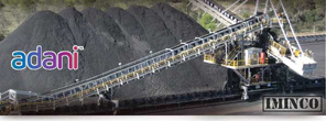 qld coal mining jobs