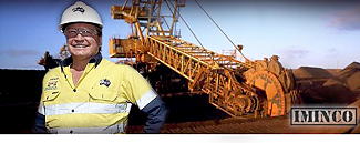 andrew-forrest-buys-back-5-m-shares-Fortescue Metals-iMINCO