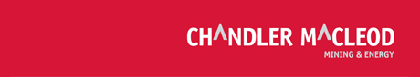 Chandler Macleod Group-Jobs in mining