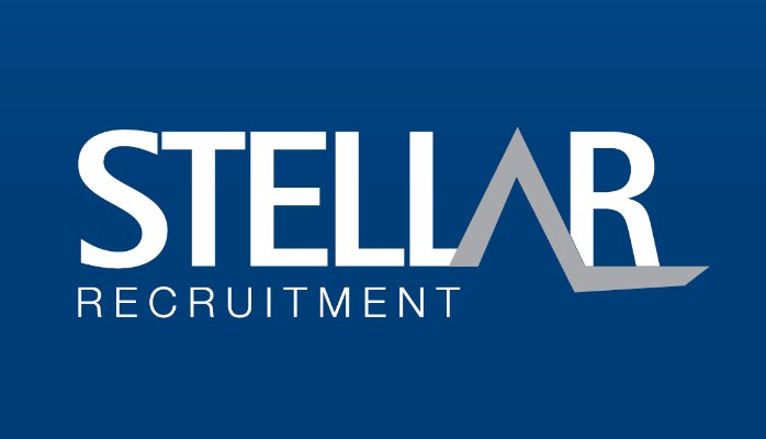 Stellar Recruitment-iMINCO.net Mining Information