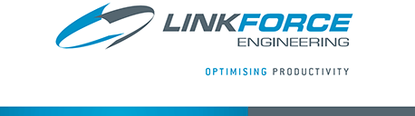 linkforce-engineering