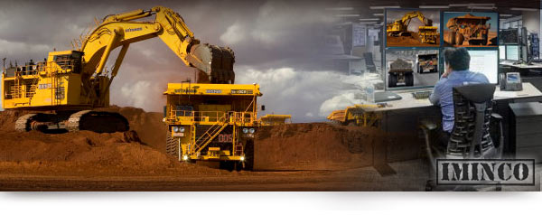 Mining Operators Permanent Fortitude Valley QLD