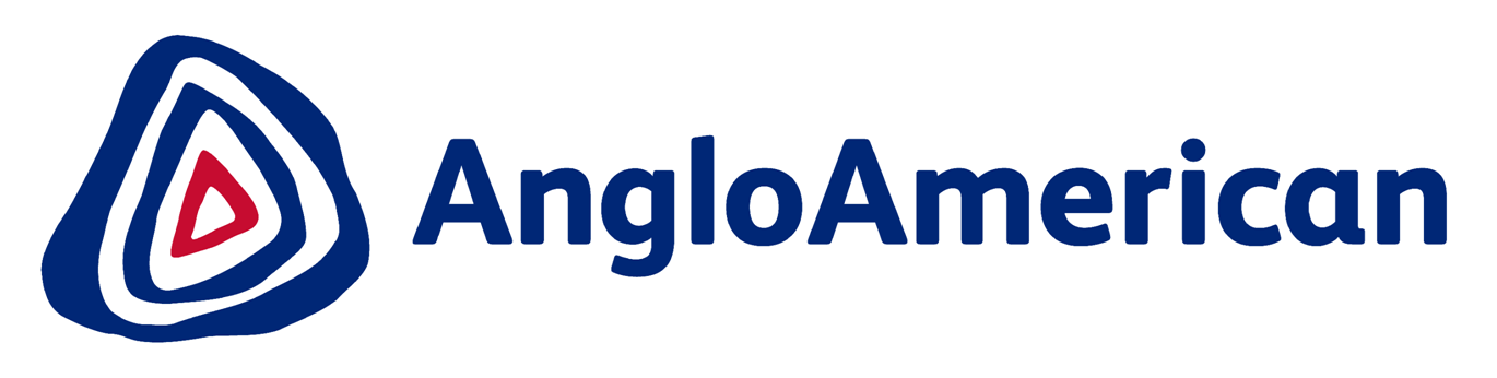 Anglo American Coal Business