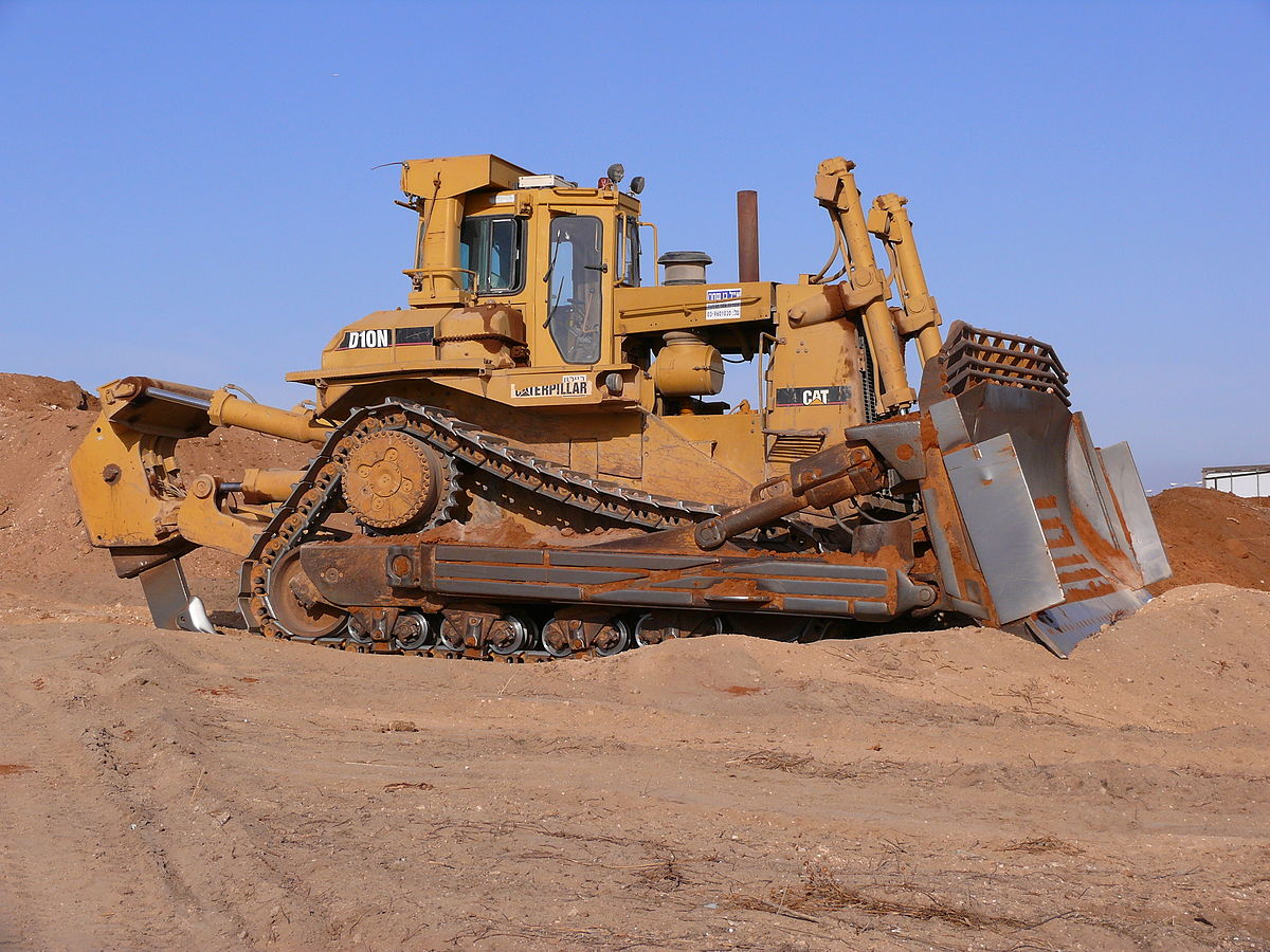 Dozer Road Train Operator 2/1 Roster Gold Mine Western Australia