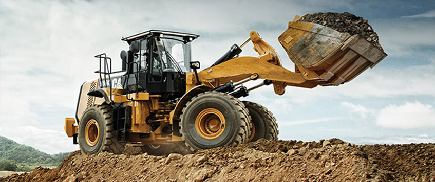Experienced Dozer & Loader operators Mackay region