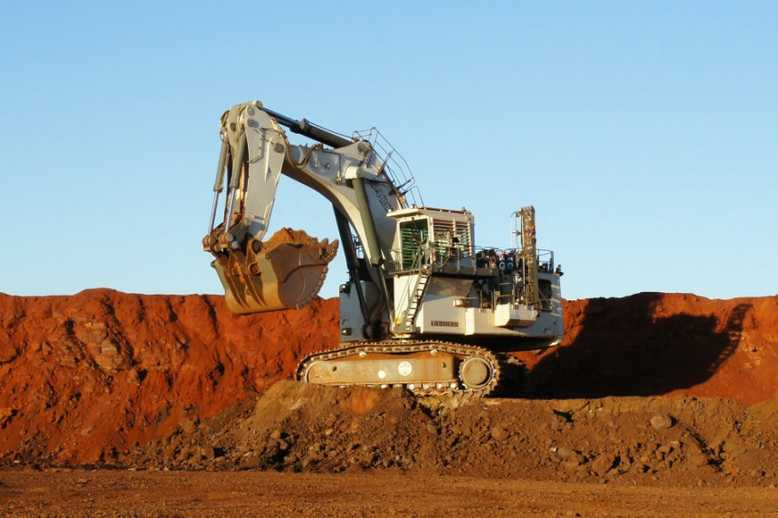 Haul Truck Multi Skilled Excavator Job Operators Mackay-iMINCO.net Mining Information