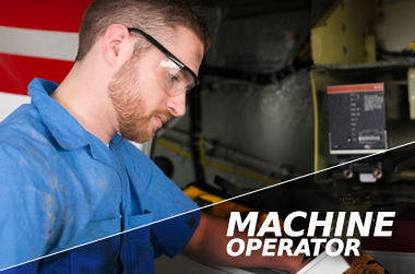 Experienced Machine Plant Operators Brisbane QLD