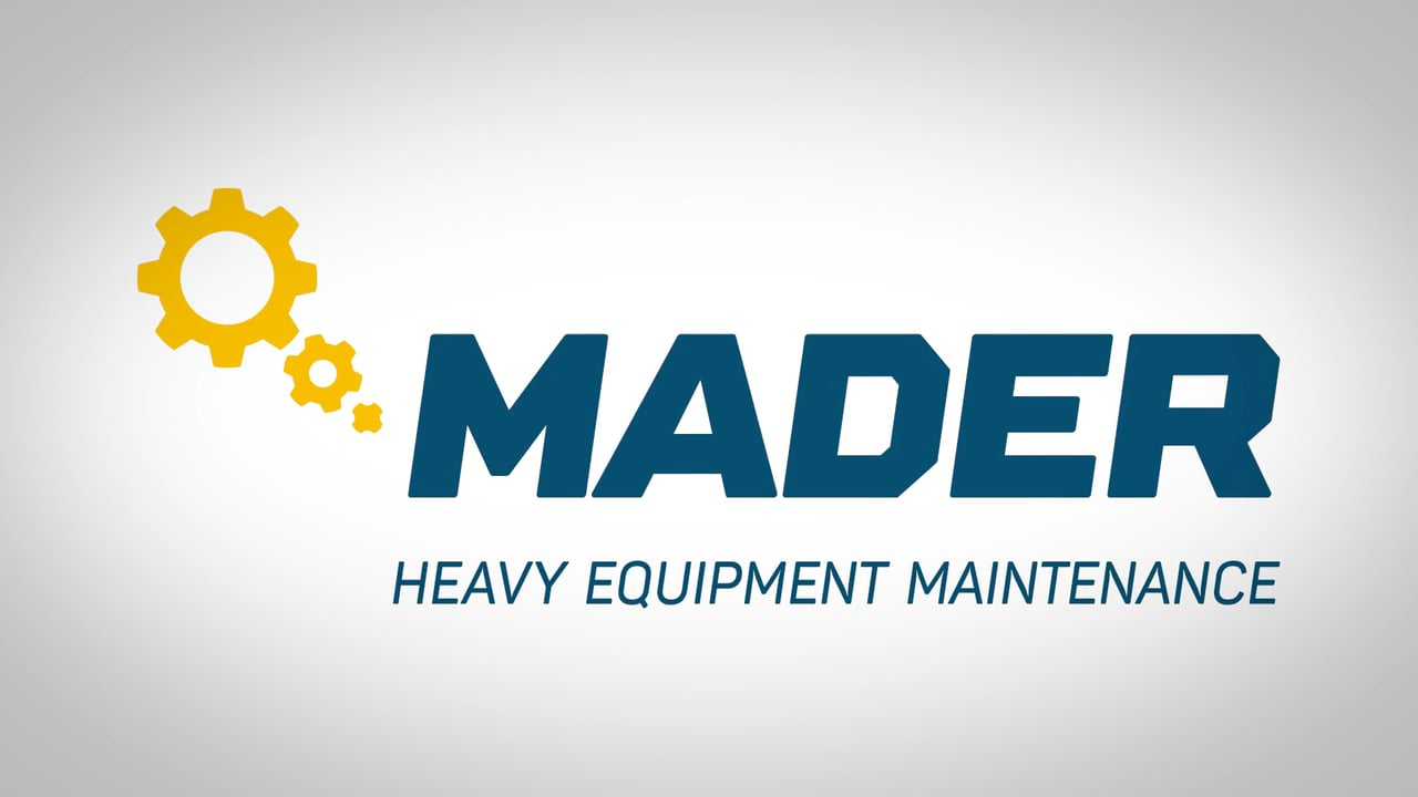 Mader-Heavy-Equipment-Maintenance-iMINCO.net Mining Information