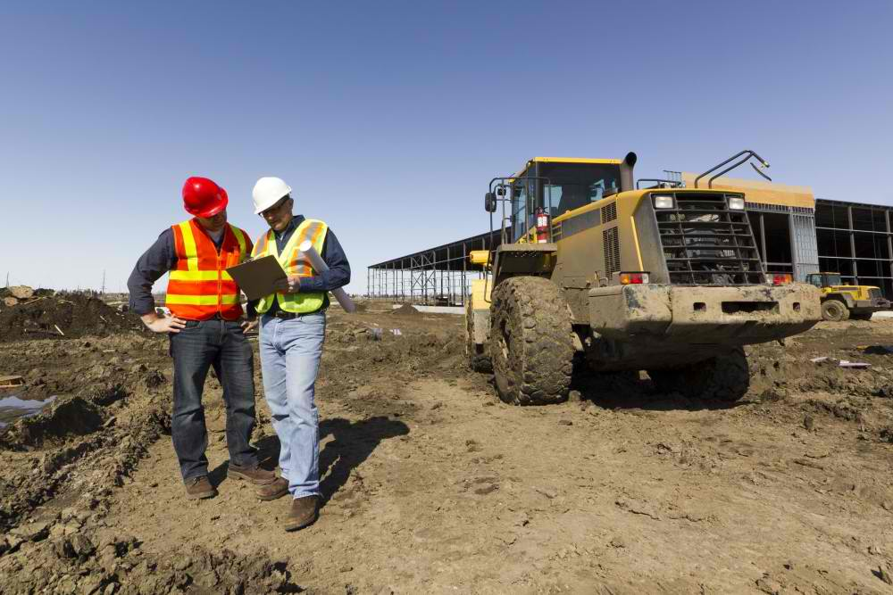 Senior Financial Accountant Mining FIFO Brisbane QLD