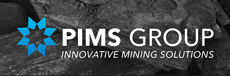 PIMS Group-iMINCO.net Mining Information