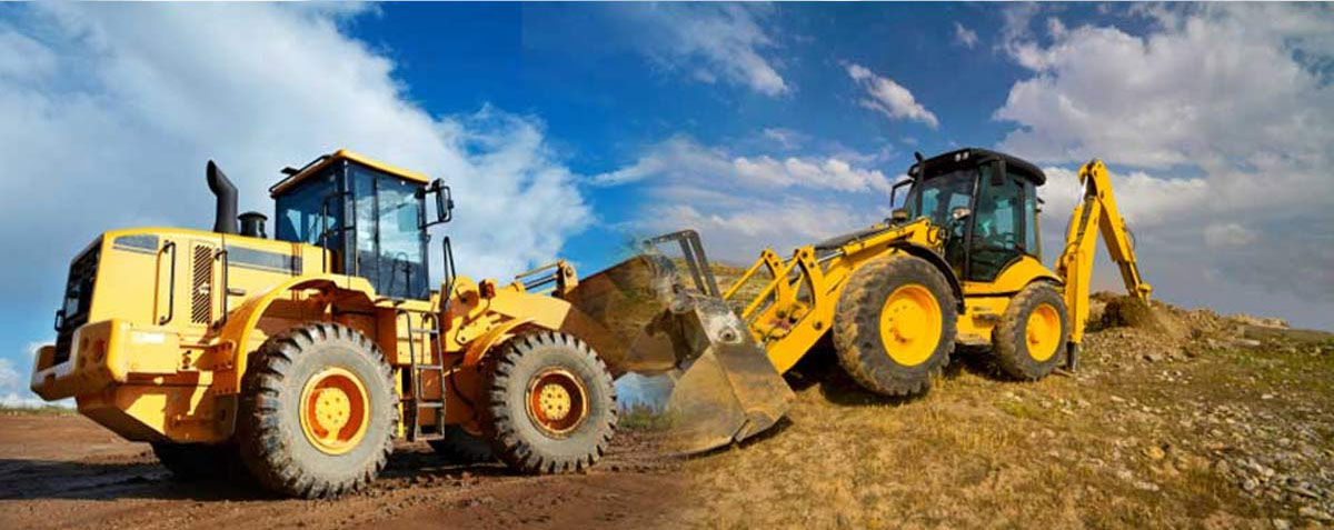 Civil Plant Operators Labourers AWX Group Gold Coast QLD