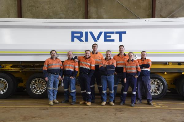 HD Diesel Fitter Mechanic FIFO roster Perth Brisbane